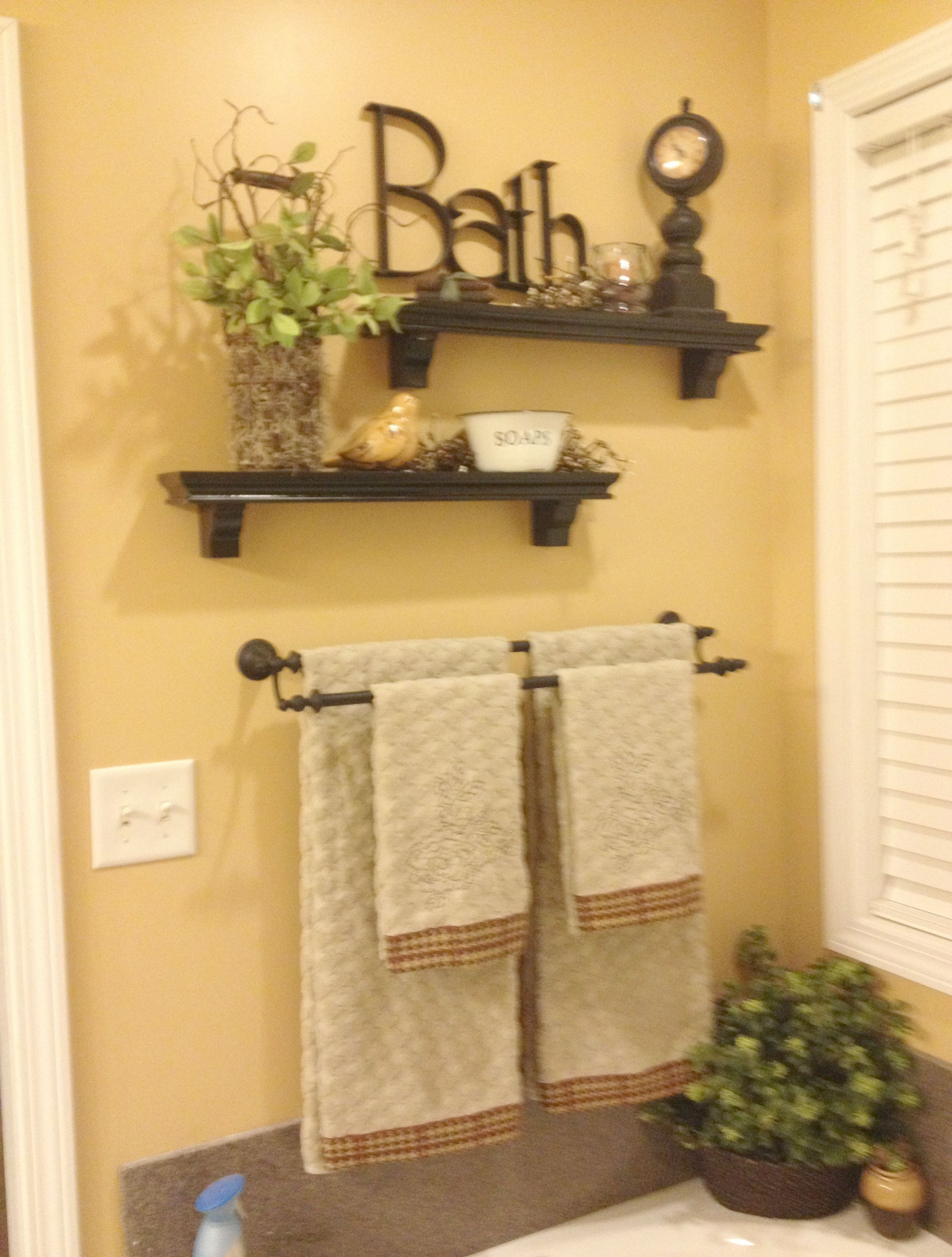 Decorating Ideas for Bathroom Walls Inspirational Rustic Shower Curtain by Ambesonne Old Wooden Barn Door Of