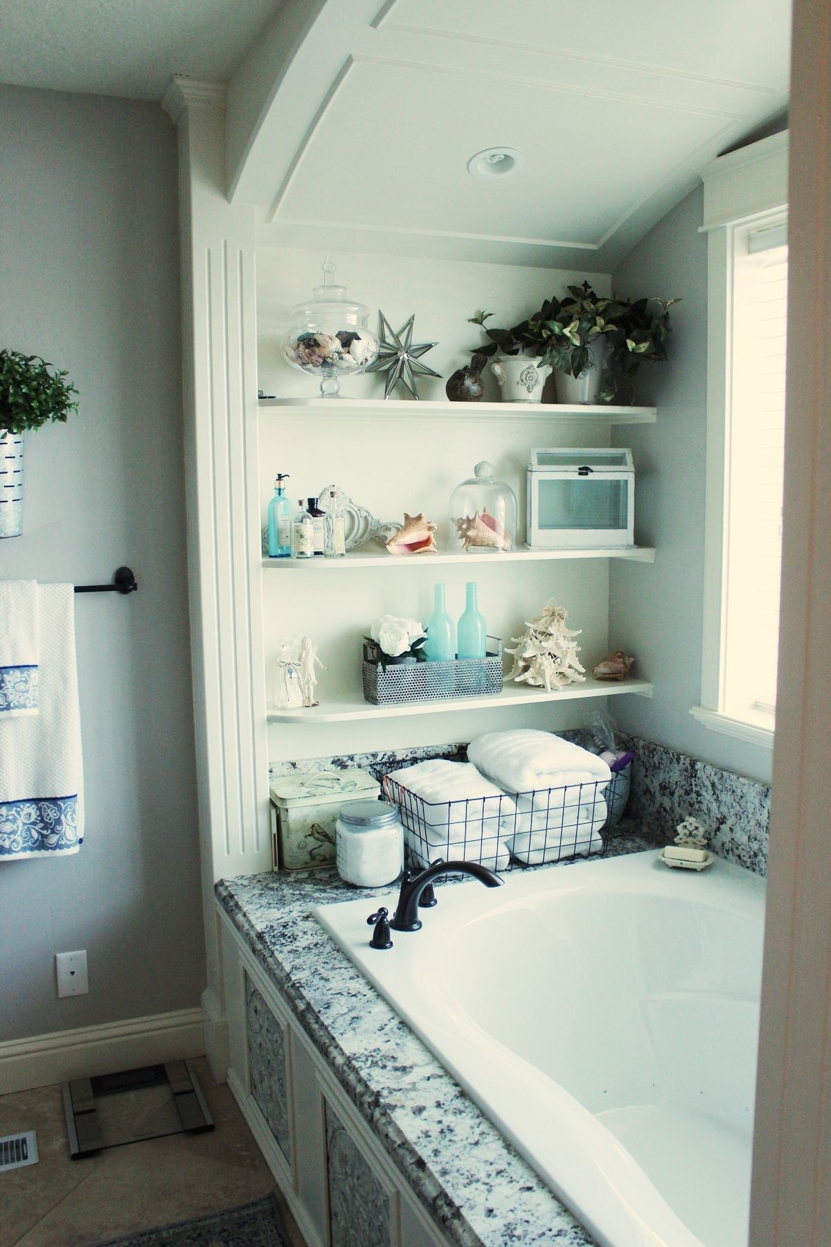 Decorating Ideas for Bathrooms On A Budget Elegant Inspiring Ideas for Decorating On A Bud