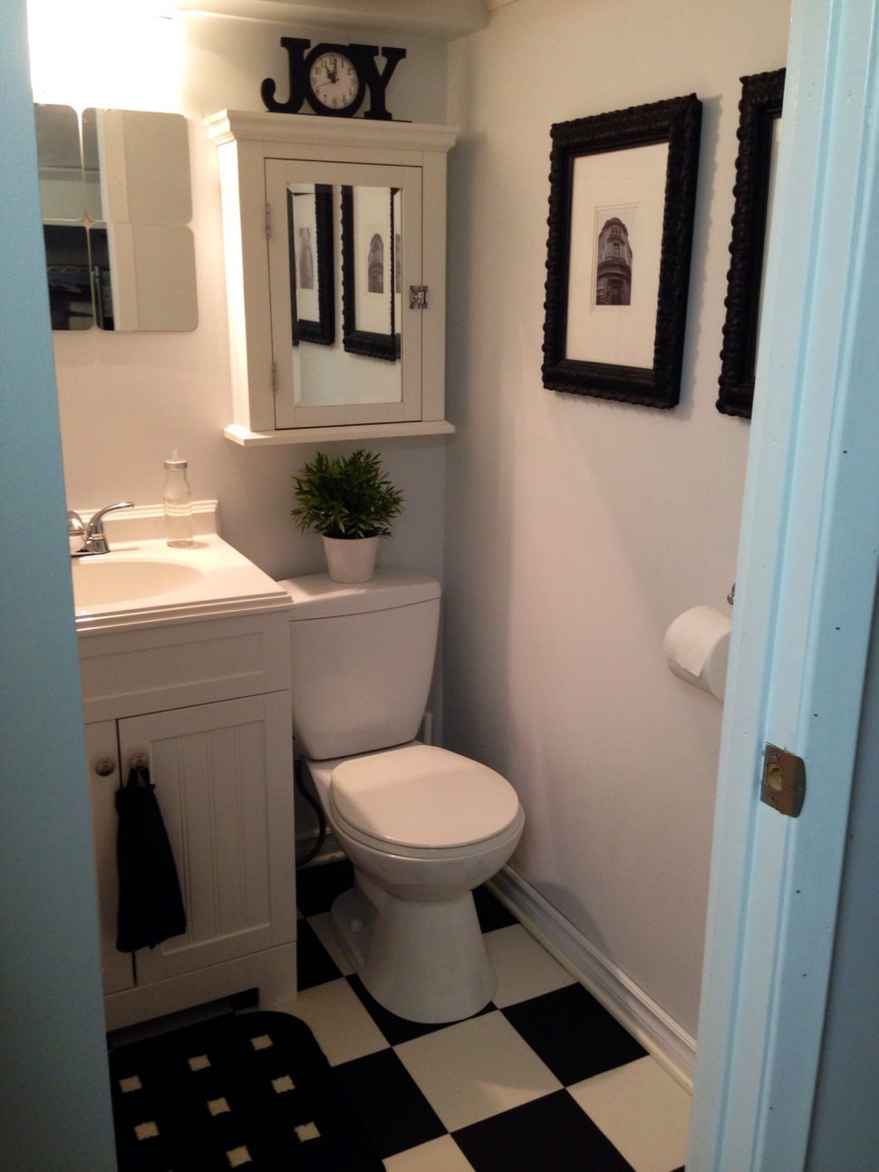 Decorating Ideas for Bathrooms On A Budget Lovely Bathroom Bathroom Decorating Ideas A Bud Pinterest