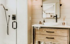 Decorating Small Bathrooms On A Budget Lovely Pinterest Alanamorg