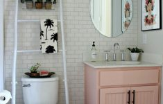 Decorating Small Bathrooms On A Budget Luxury Furniture Apartment Bathroom Decorating Ideas On A Bud