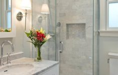 Decorations For Small Bathrooms Best Of 32 Small Bathroom Design Ideas For Every Taste