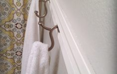 Decorative Bathroom Hooks Beautiful Decorative Bath Towel Hooks Bathroom Towel Hook Robe And
