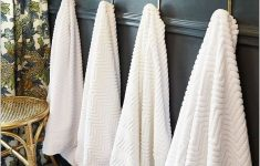 Decorative Bathroom Hooks Best Of Over The Wall Hooks Towel Instead Bar Decorative For