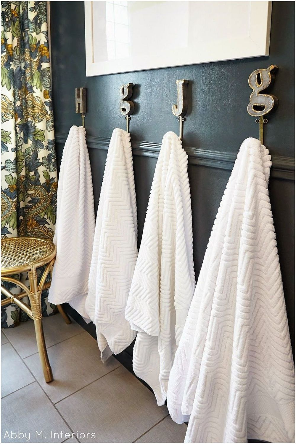 over the wall hooks towel hooks instead of towel bar decorative wall hooks for pictures coat hooks walmart decorative towel hooks