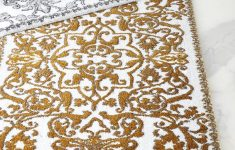 Decorative Bathroom Rugs Unique Pin On Ideas For The House