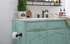 Decorative Bathroom Vanities Lovely Vintage Dresser To Bathroom Vanity Lolly Jane