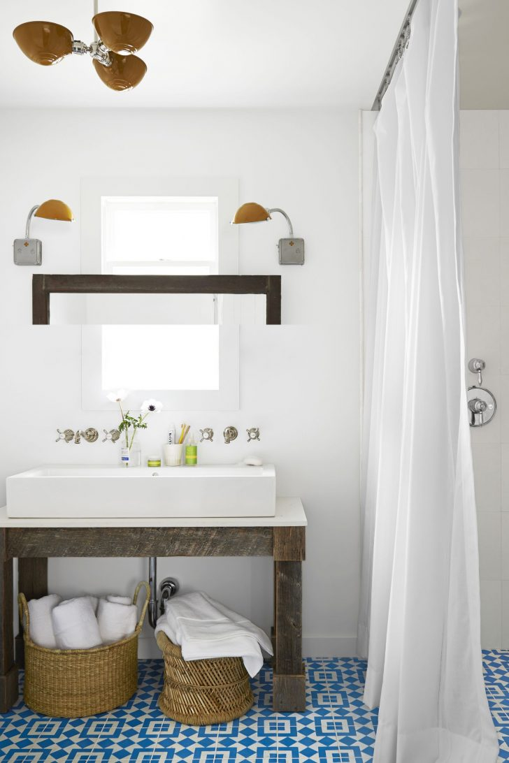 Decorative Shelves for Bathroom 2020