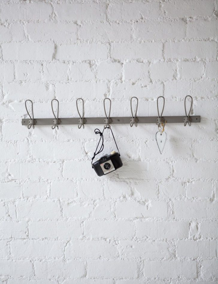 Decorative Wall Hooks for Bathroom 2020