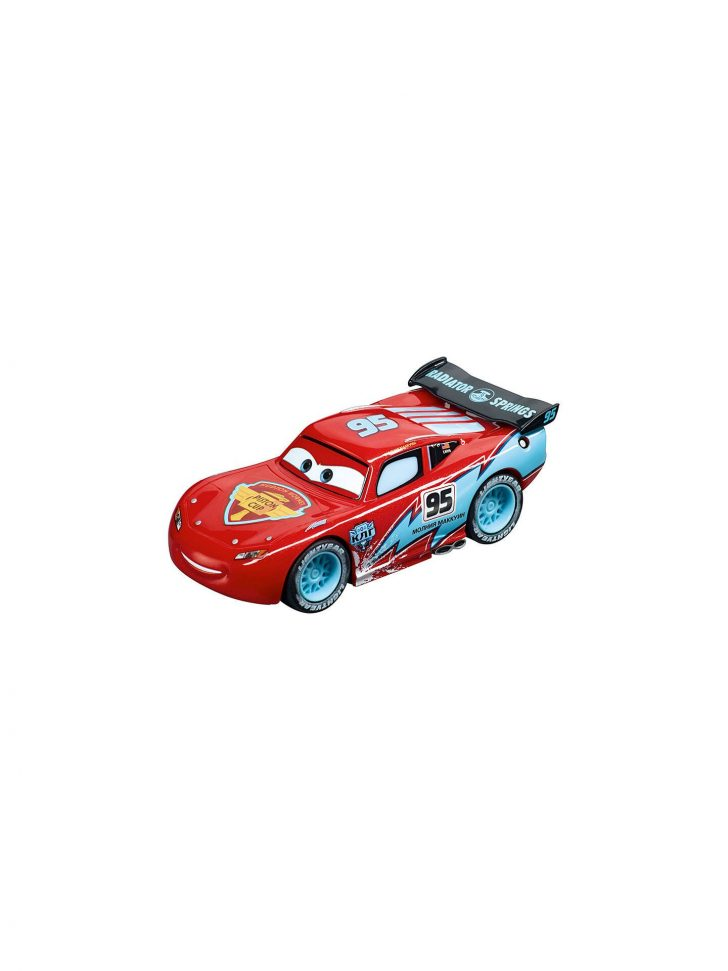 Disney Cars Bathroom Decor 2021