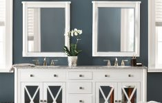 Home Decorators Bathroom Vanities Lovely Bath Vanities From Home Decorators Collection