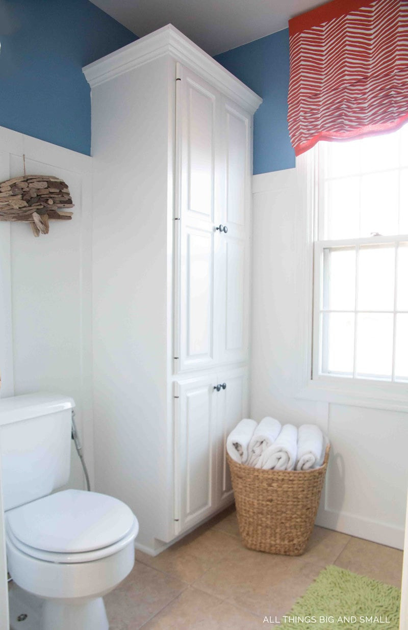 How to Decorate A Bathroom On A Budget New Bathroom Decorating Ideas the Best Bud Friendly Ideas