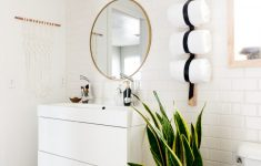 How To Decorate Bathrooms Fresh How To Decorate Like An Adult In The Bathroom Simply Grove