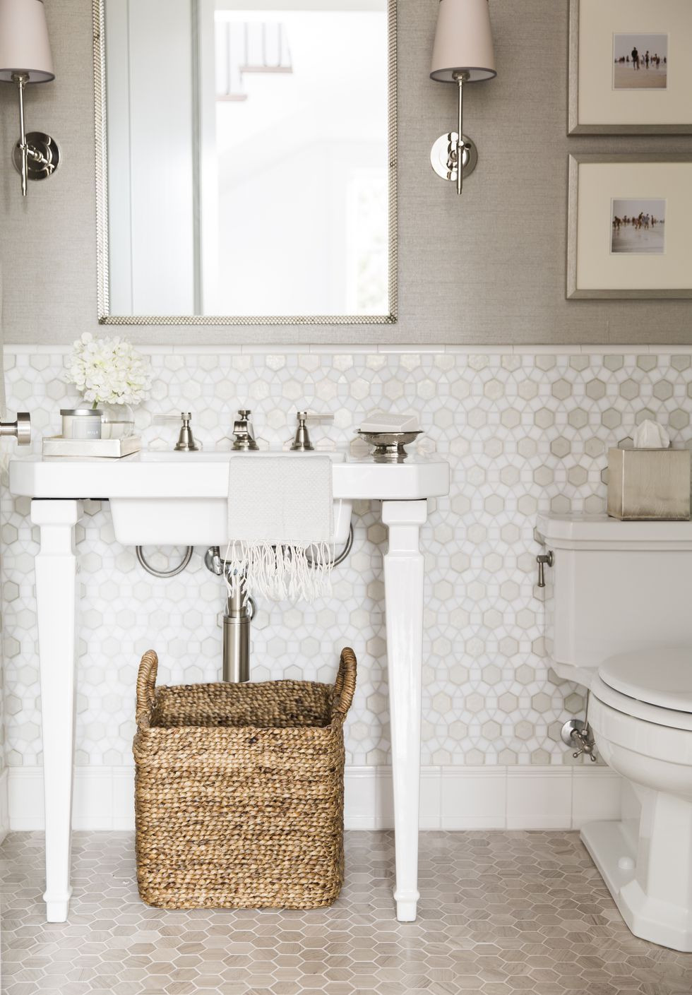 How to Decorate Small Bathrooms Luxury Small Bathrooms Design Ideas 2020 How to Decorate Small