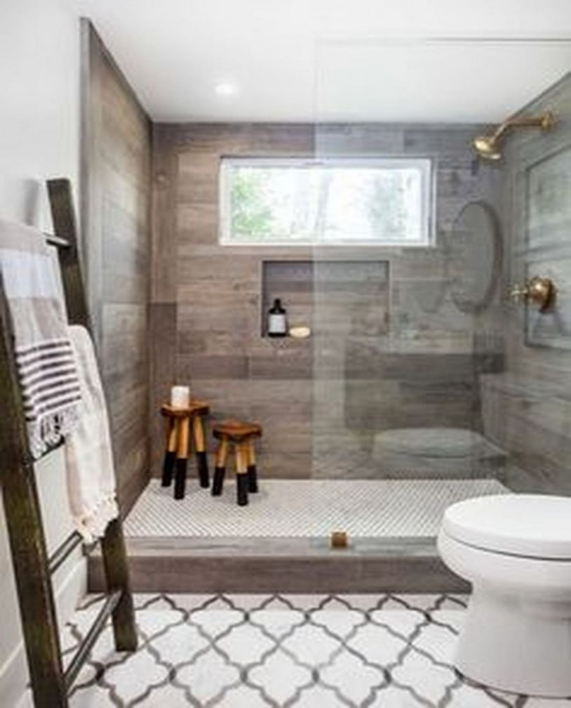 bathroom decor pinterest bathroom inspirational bathroom design pany bathrooms of bathroom decor pinterest 814x1008