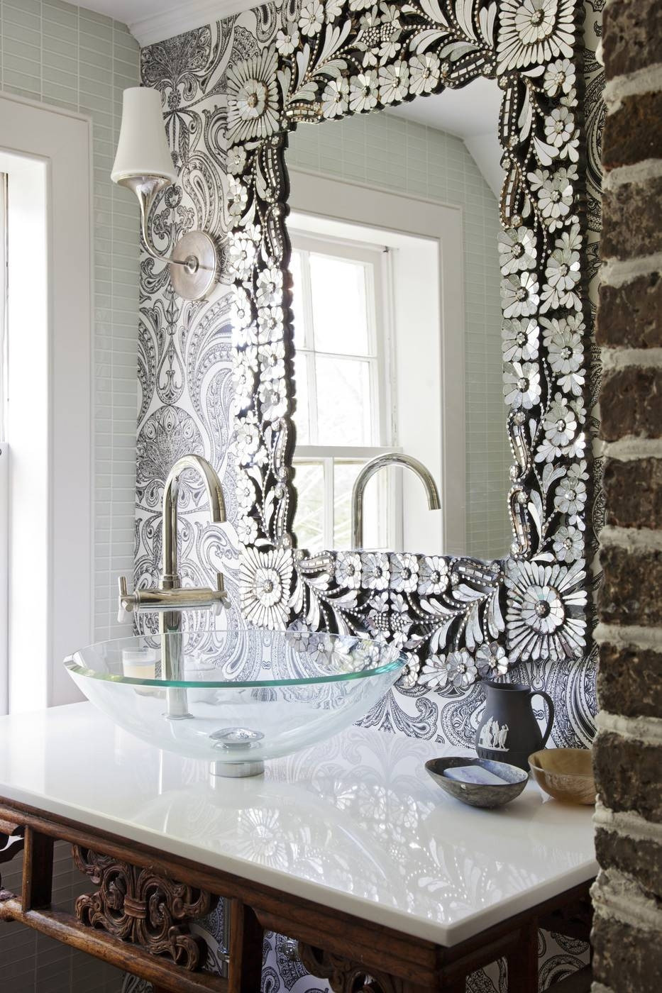 Modern Bathroom Wall Decor Best Of Home and Interior Ideas Silver Bathroom Wall Decor Beautiful