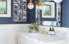 Nautical Decor For Bathroom Unique Nautical Bathroom Ideas
