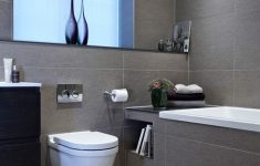 Oriental Bathroom Decor Inspirational An Oriental Bathroom Décor – 4 Tips To Bring Asia In Your