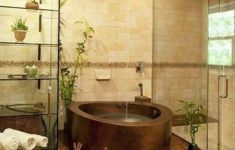 Oriental Bathroom Decor Lovely Top 22 Asian Bathroom Inspiration Designs And Ideas The
