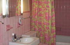 Pink And Brown Bathroom Decor Best Of 31 Fy Pink Brown Color Bination For Bathroom