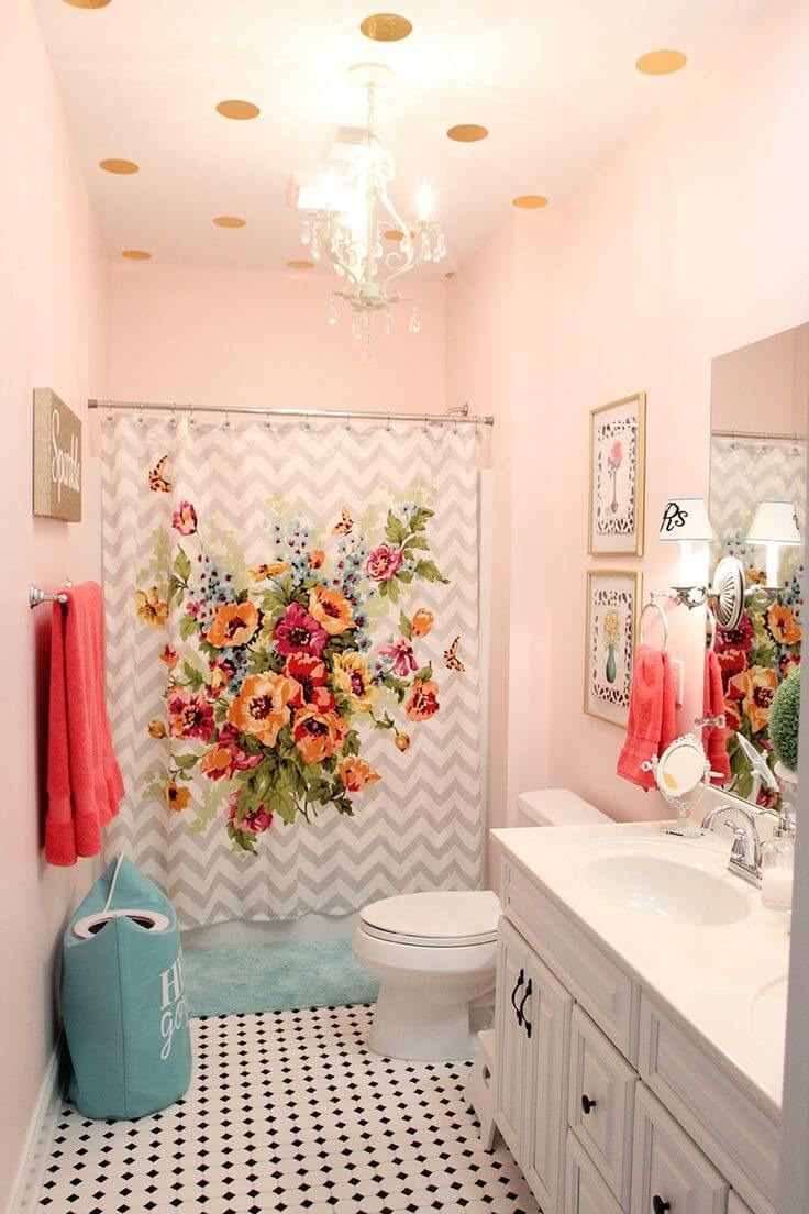 attractive amidst all the traveling relaxing and fun games going pertaining to polka dot decor tips for polka dot decor