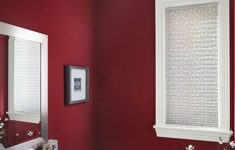 Red Bathroom Wall Decor Fresh 20 Bathroom Paint Colors That Always Look Fresh And Clean