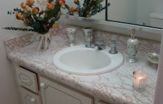 Seashells Bathroom Decor Inspirational Home Design 2015 Bathroom Decorating Ideas With Seashells