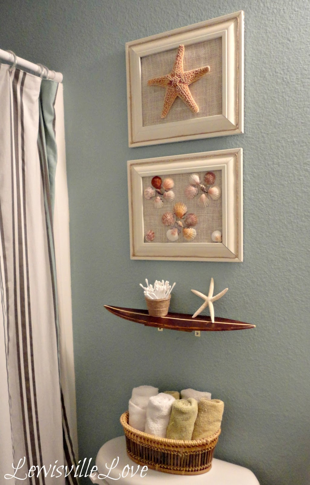 15 cute decor details for nautical bathroom style motivation for nautical bathroom decor 50 ideas about nautical bathroom decor