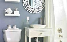 Shell Bathroom Decor Elegant Nautical Bathroom Decorations Decor Ideas