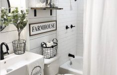 Small Bathroom Decorating Ideas Pictures Luxury ↗40 Alternative Diy Home Decorating Ideas For Bedroom