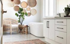 Southwestern Bathroom Decor Lovely Southwestern Style Ideas For Your Home