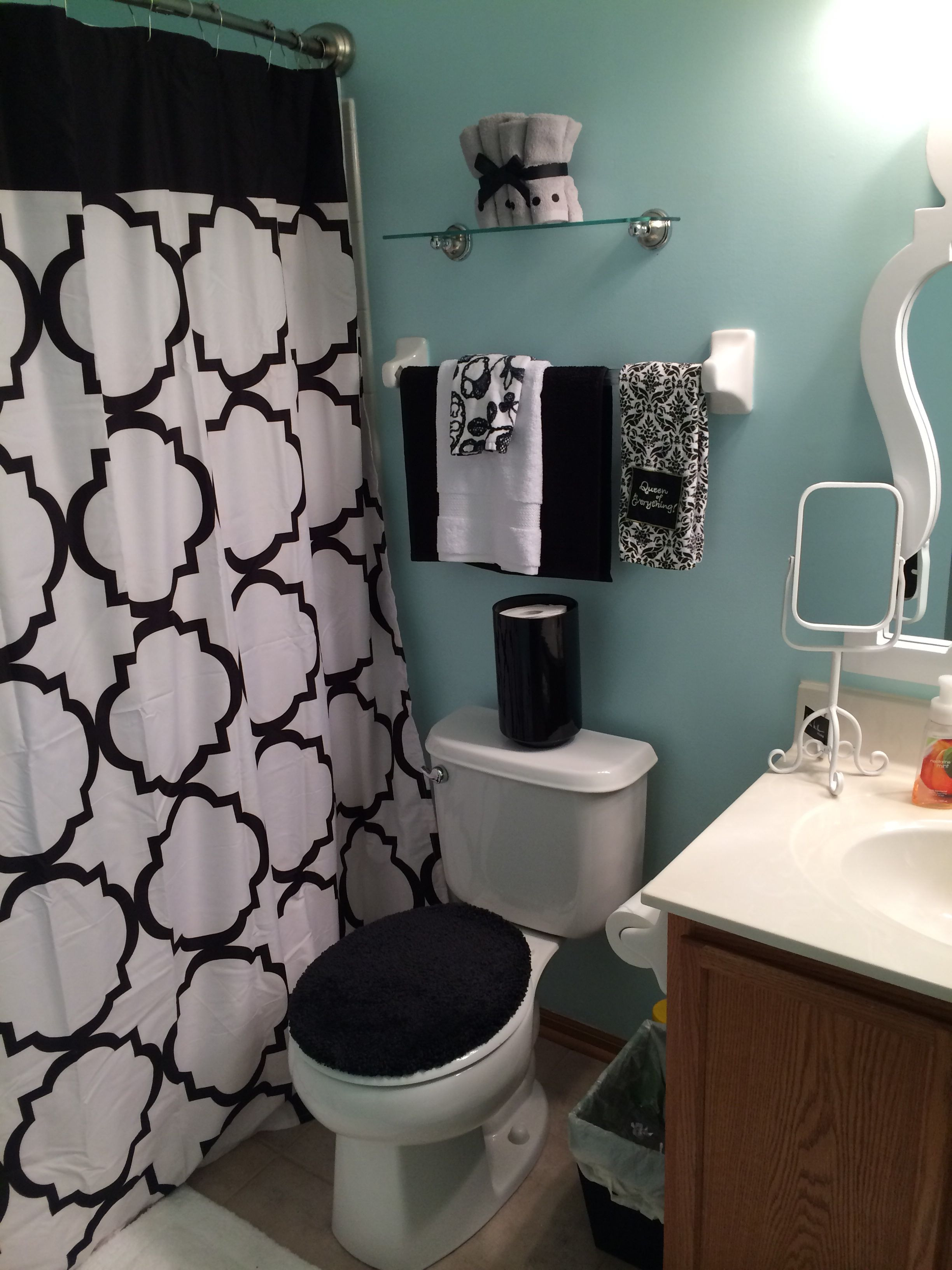 Teenage Bathroom Decor Elegant Express Your Individuality with Boho Home Decor with Images