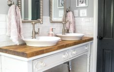 Teenage Bathroom Decor Luxury Girls Bathroom Decor Details And Sources Bless Er House