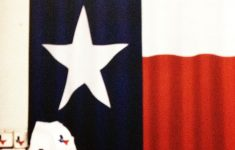 Texas Flag Bathroom Decor Awesome Texas Flag Lone Star Fabric Shower Curtain