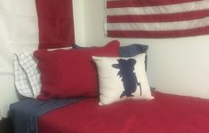 Texas Flag Bathroom Decor Awesome Using Flags As Decor But Also To Tell About You This Room