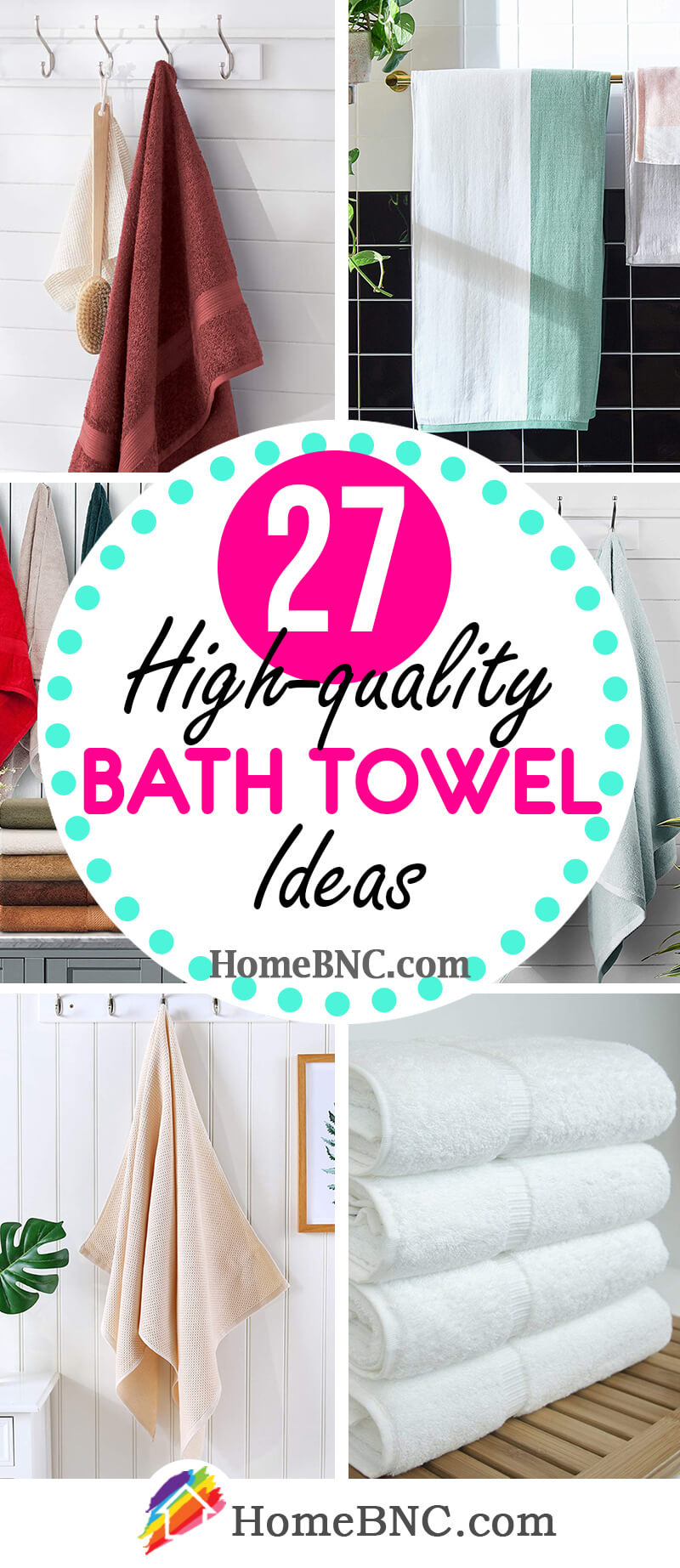 best bath towels on pinterest share homebnc