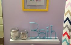 Unisex Childrens Bathroom Decor Best Of Bathroom Gorgeous Ideas For Uni Kid Bathroom