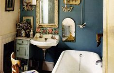 Vintage Bathroom Decorating Ideas Luxury Spicing It Up 9 Decorating Hacks To Try In Your Living Room