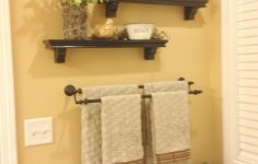 Wall Decor For Bathroom Ideas New Rustic Shower Curtain By Ambesonne Old Wooden Barn Door Of