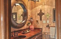 Western Themed Bathroom Decor New 10 Ways How To Get The Most From This Western