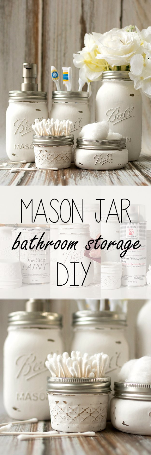 Accessories for Bathroom Decoration Lovely 15 Pretty Awesome Diy Ideas for Your Bathroom S Decor