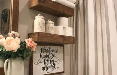 Animal Bathroom Decor Elegant Wood Sign Wash Your Hands You Filthy Animal Farmhouse