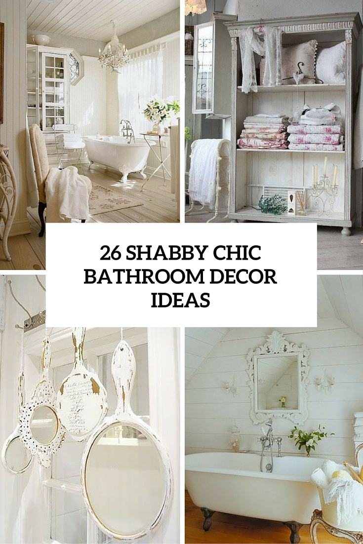 stunning shabby chic bathroom ideas storage window curtains small white mirror accessories sets vanity unit adorable da©cor
