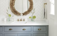 Bathroom Decorating Accessories And Ideas Unique 100 Best Bathroom Decorating Ideas Decor & Design