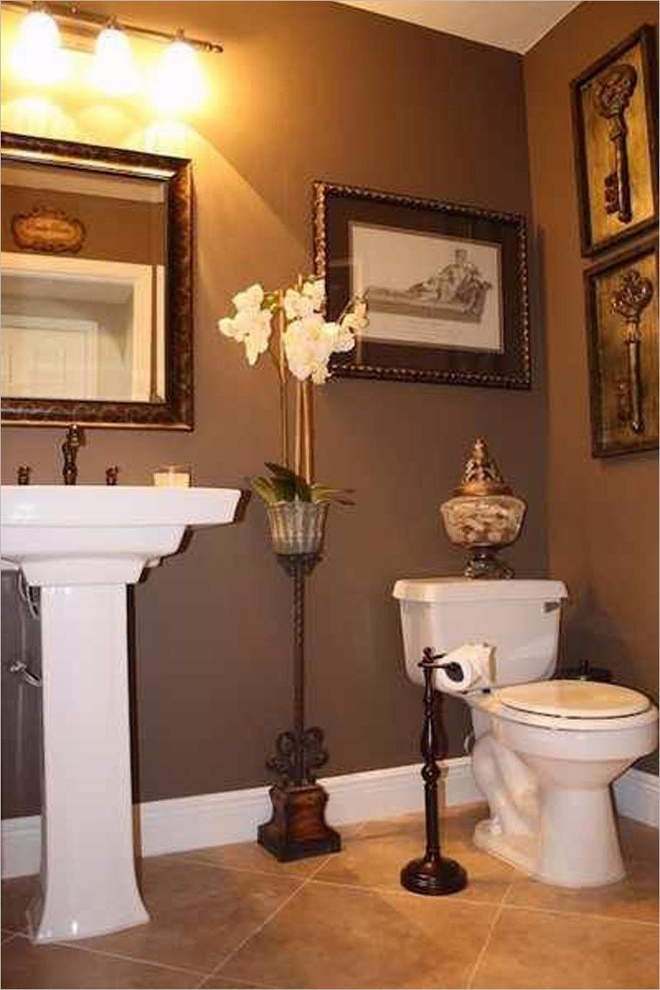 Bathroom Decorating Accessories and Ideas Unique Bathroom Accessories Decorating Ideas