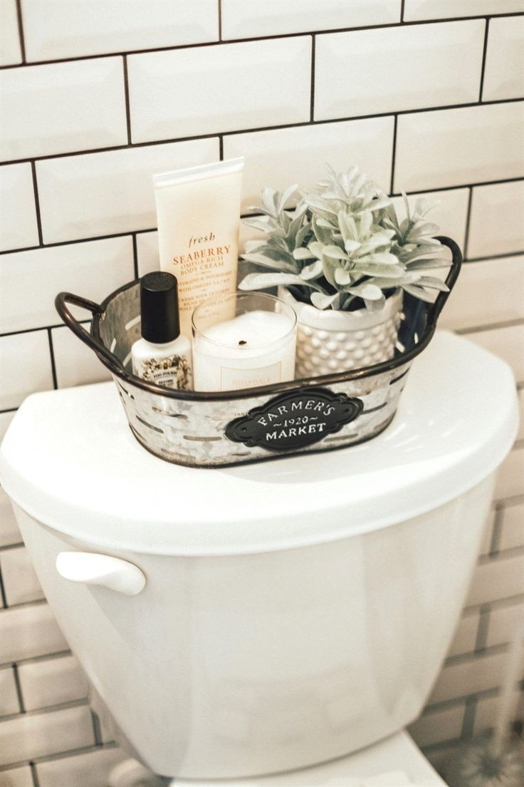 Bathroom Decorating Ideas Cheap Best Of Fall Decorating Ideas In 2020