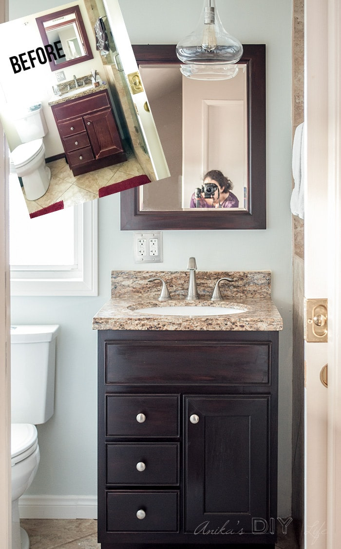 Bathroom Decorating Ideas Cheap New Home and Interior Ideas Cheap Decor for Small Bathroom