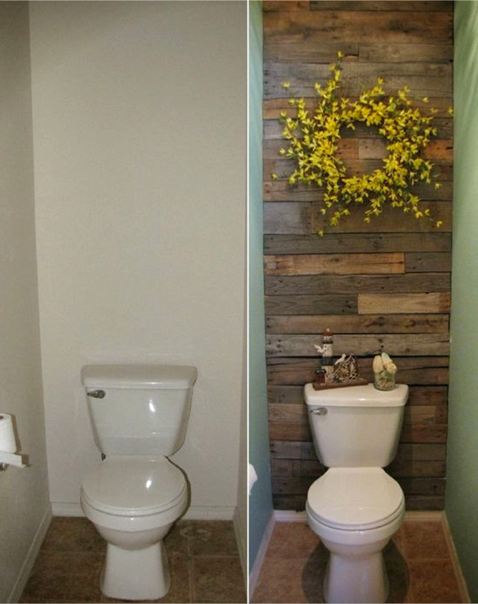 Bathroom Decorations for Walls Lovely Country Outhouse Bathroom Decorating Ideas • Outhouse