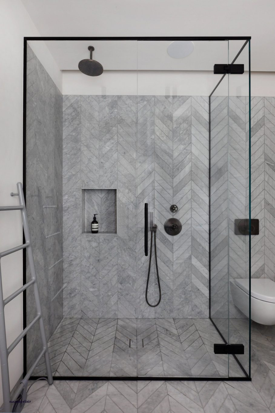Waterproof Wall Panels For Bathrooms Decorative Acrylic Shower 908x1362