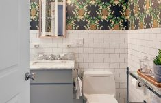 Bathroom Decorator Awesome 46 Bathroom Design Ideas to Inspire Your Next Renovation